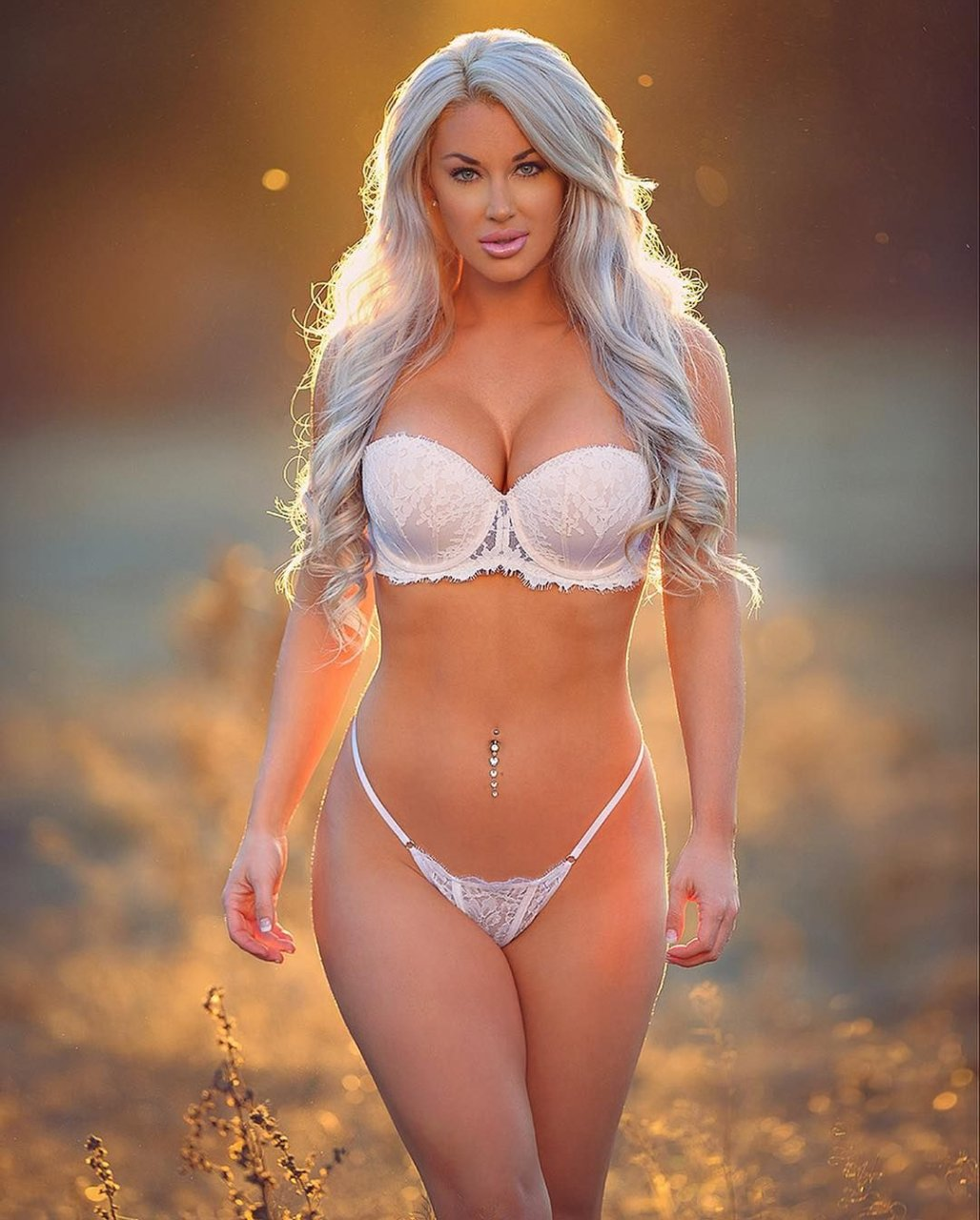 Laci kay somers sexy