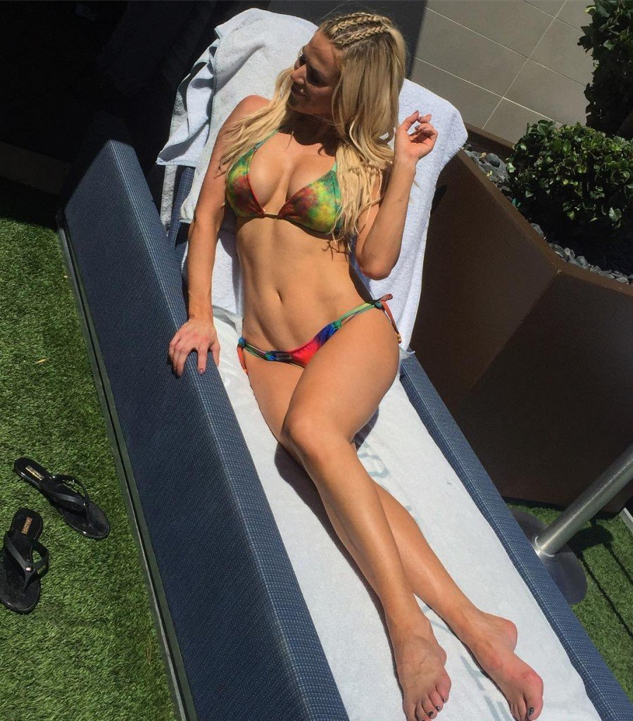 Lana Sexy thefappening.so 3