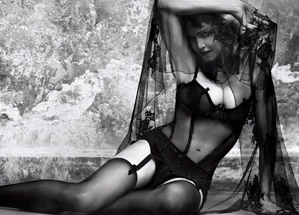 Madonna Sexy 9