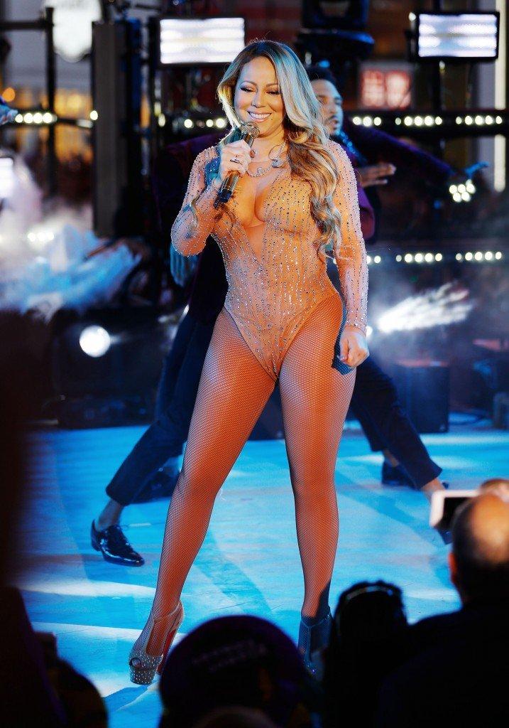 Free Mariah Carey Porn Videos 2