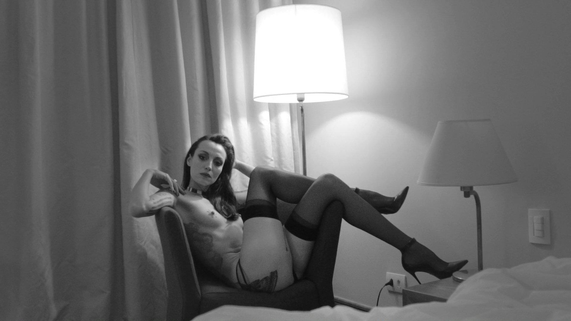 Marina Squerciati Any Nude Photos