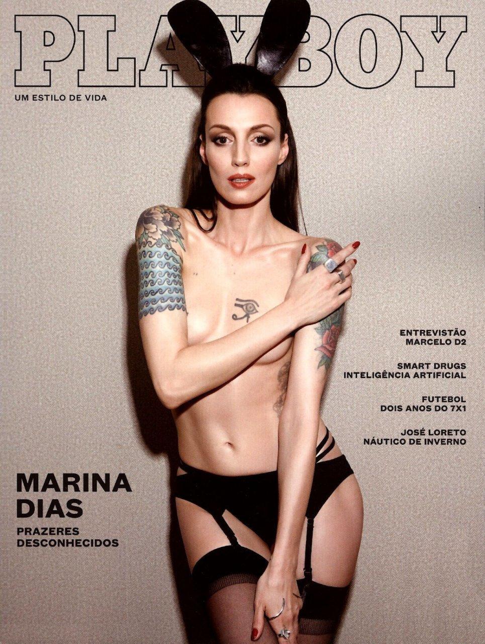 Brazil sexy topless pics, sex of maite perroni