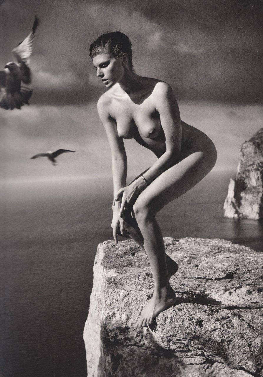 Nude Susan Oliver Nude Photos Photos
