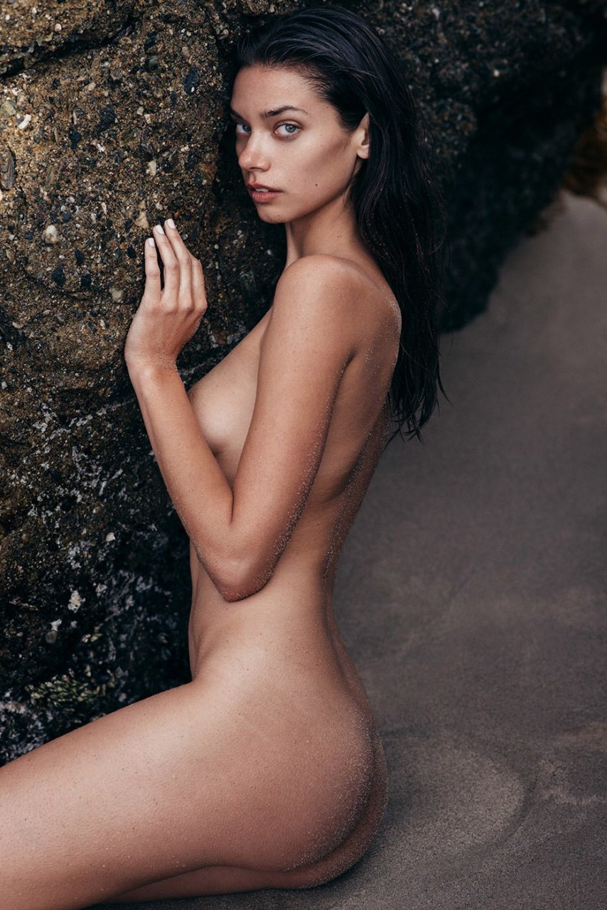 michelle vawer nude