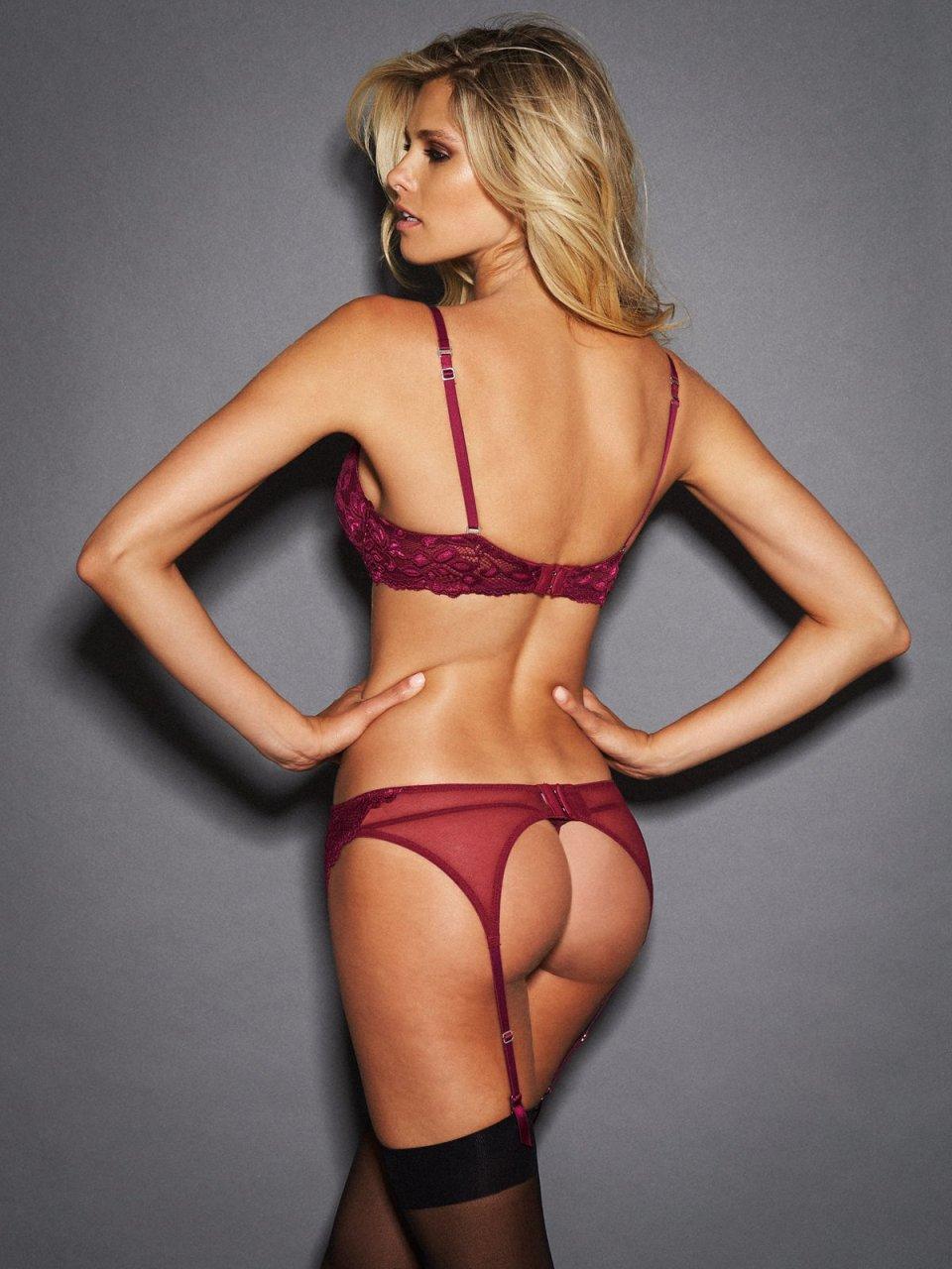 Natalie Jayne Tits nudes (12 pics)