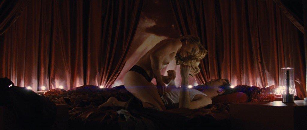 Piper Perabo Nude Video 2
