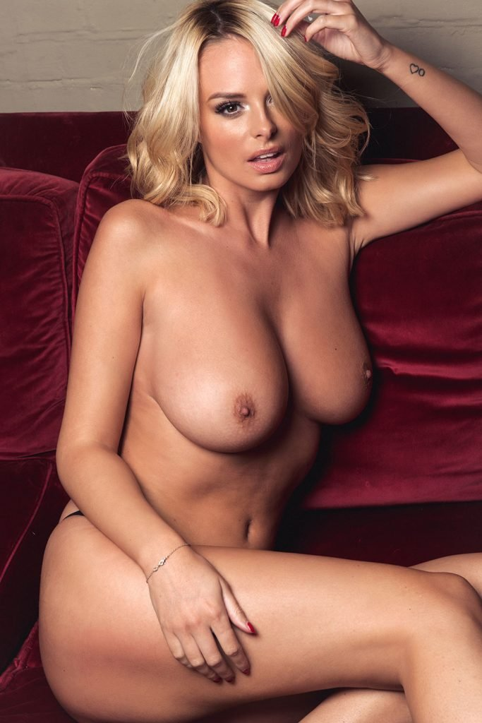 Jesse Jane Celeb Tanya Tate Interviews Jesse Jane Fake Tits