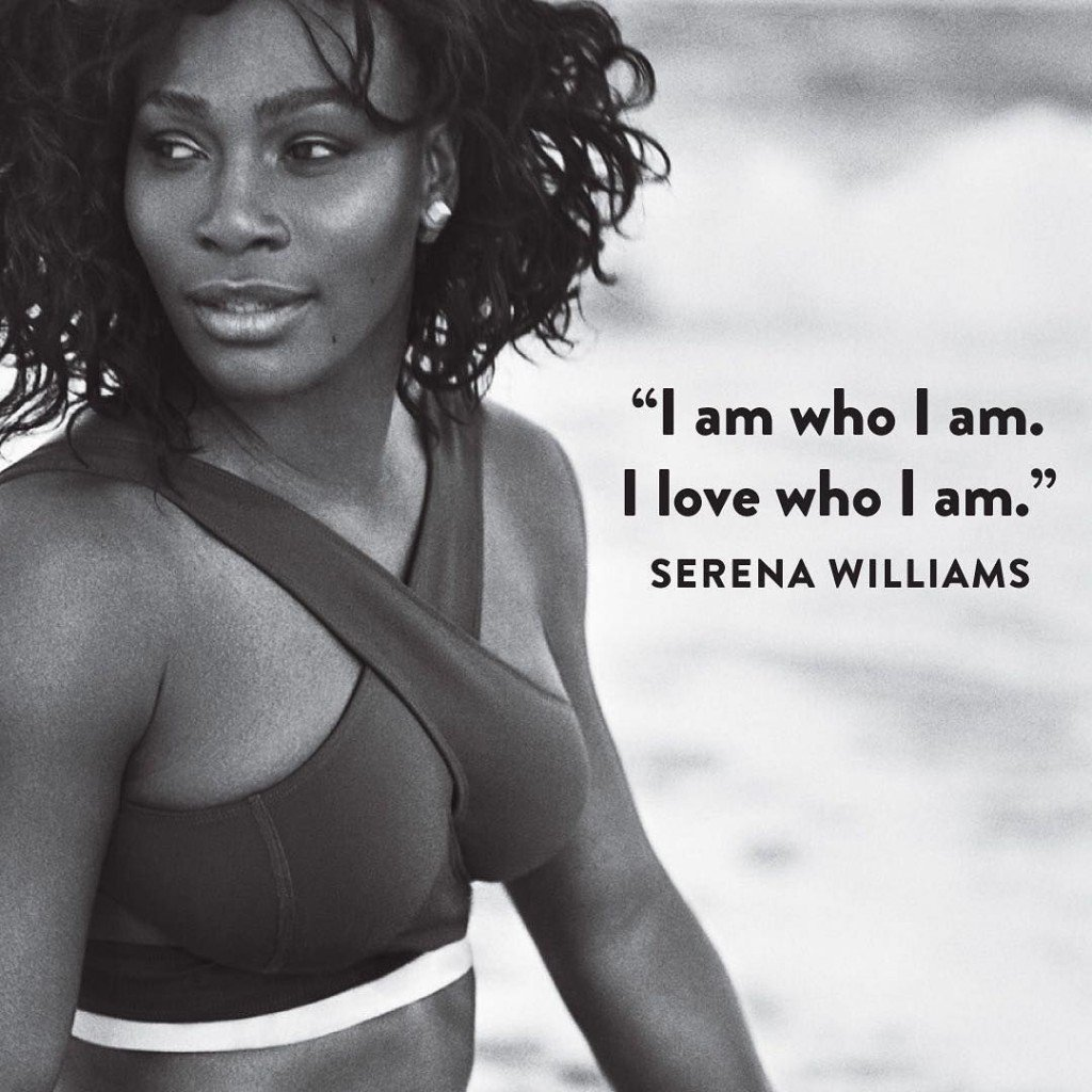 Serena Williams Sexy thefappening.so 15