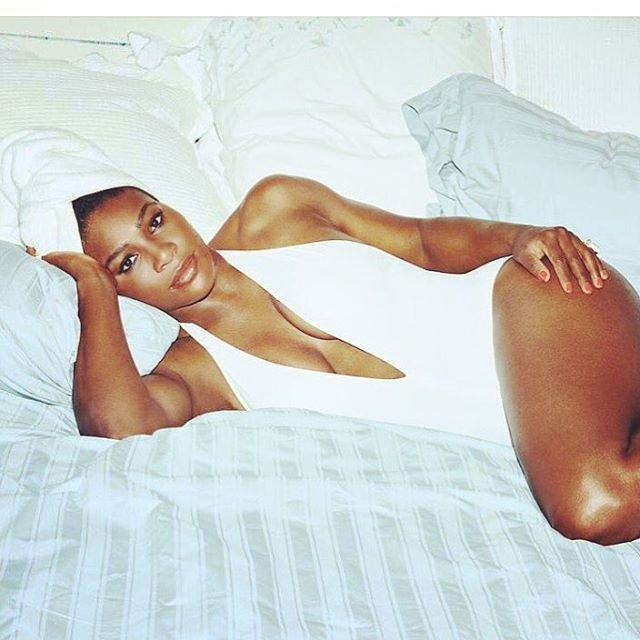 Serena Williams Sexy thefappening.so 25