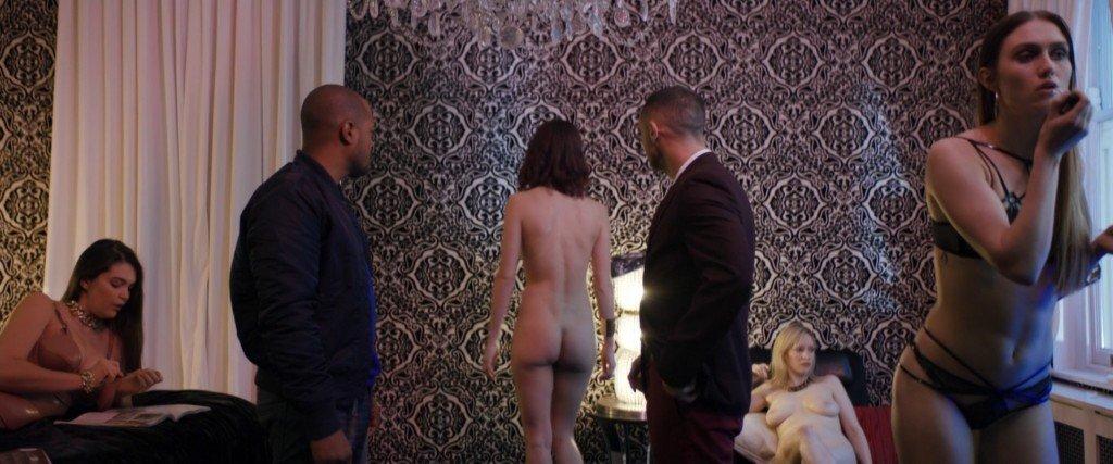 shanika-warren-markland, nude-celebrity-videos