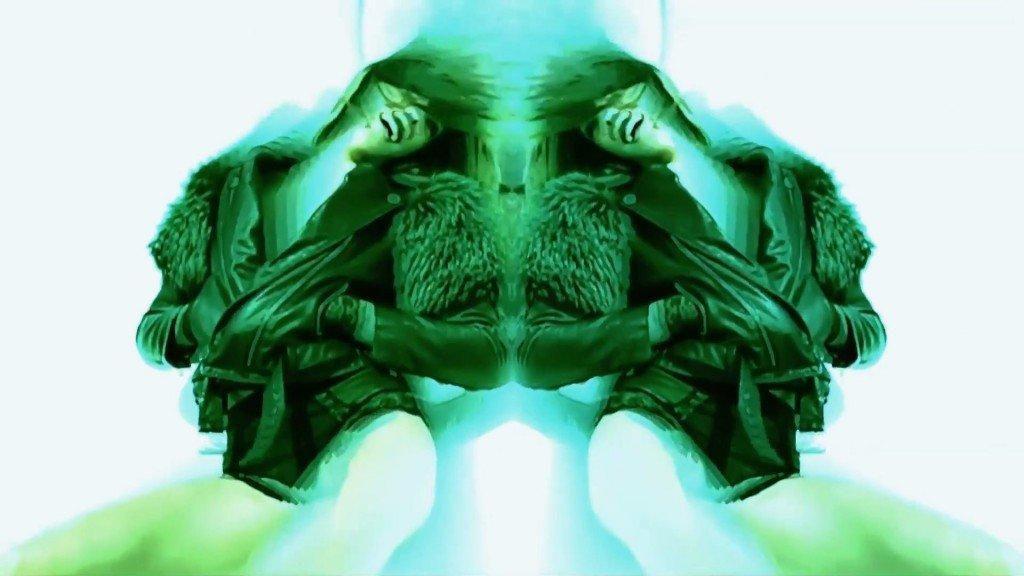 Sistine Stallone Sexy 9