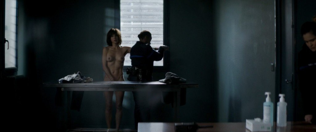 Sophie Marceau Nude thefappening.so 1