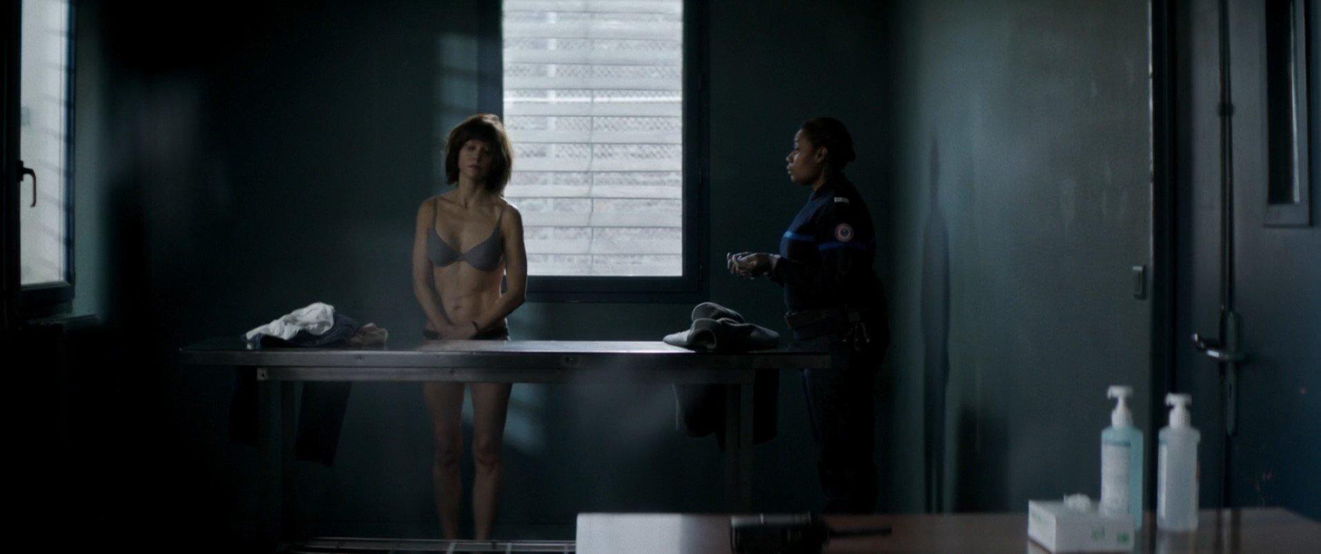 Jennifer lopez naked body