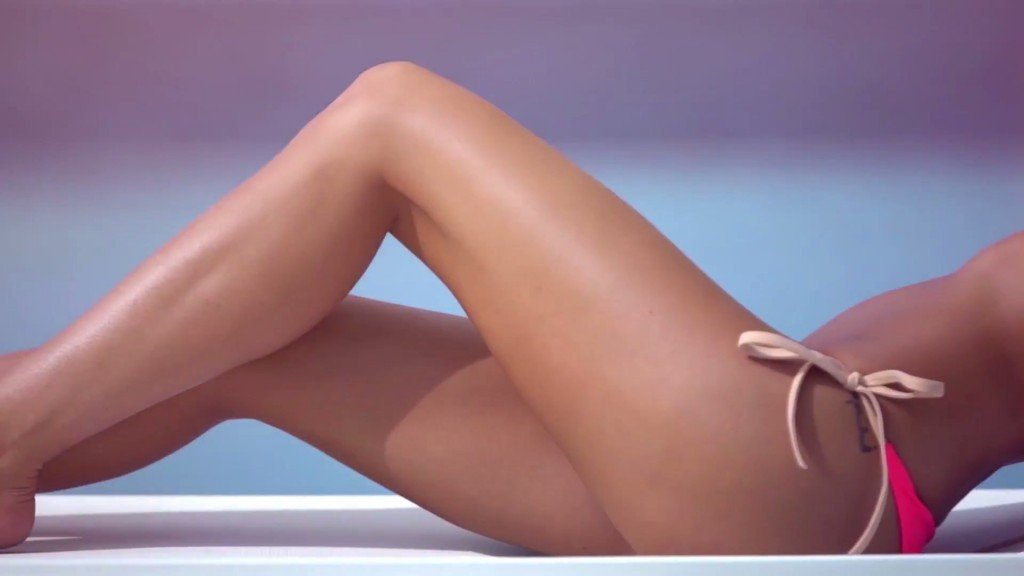 Sports Illustrated Swimsuit 2017 Sneak Peek 11