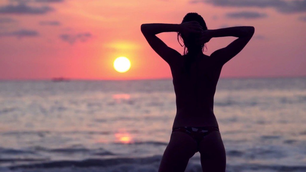 Sports Illustrated Swimsuit 2017 Sneak Peek 22