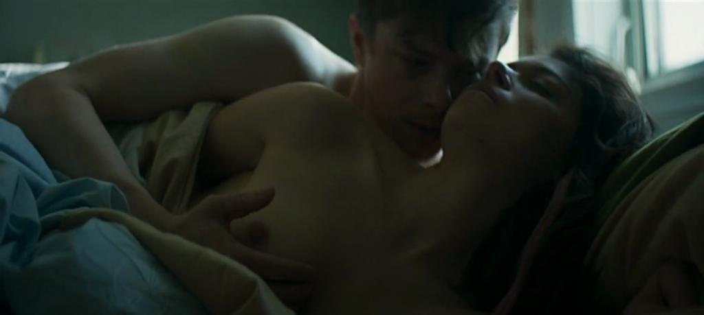 Tatiana Maslany Nude 5 thefappening.so