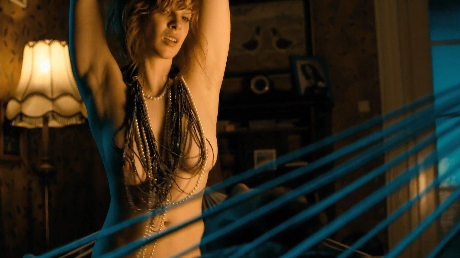 Vica kerekes naked in the shower big boobs voyeur pribeh kmotra 9
