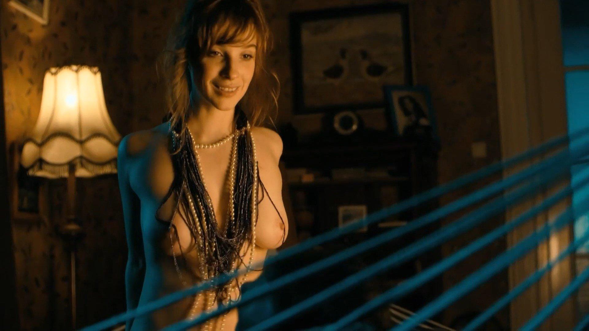 Vica kerekes naked in the shower big boobs voyeur pribeh kmotra 4