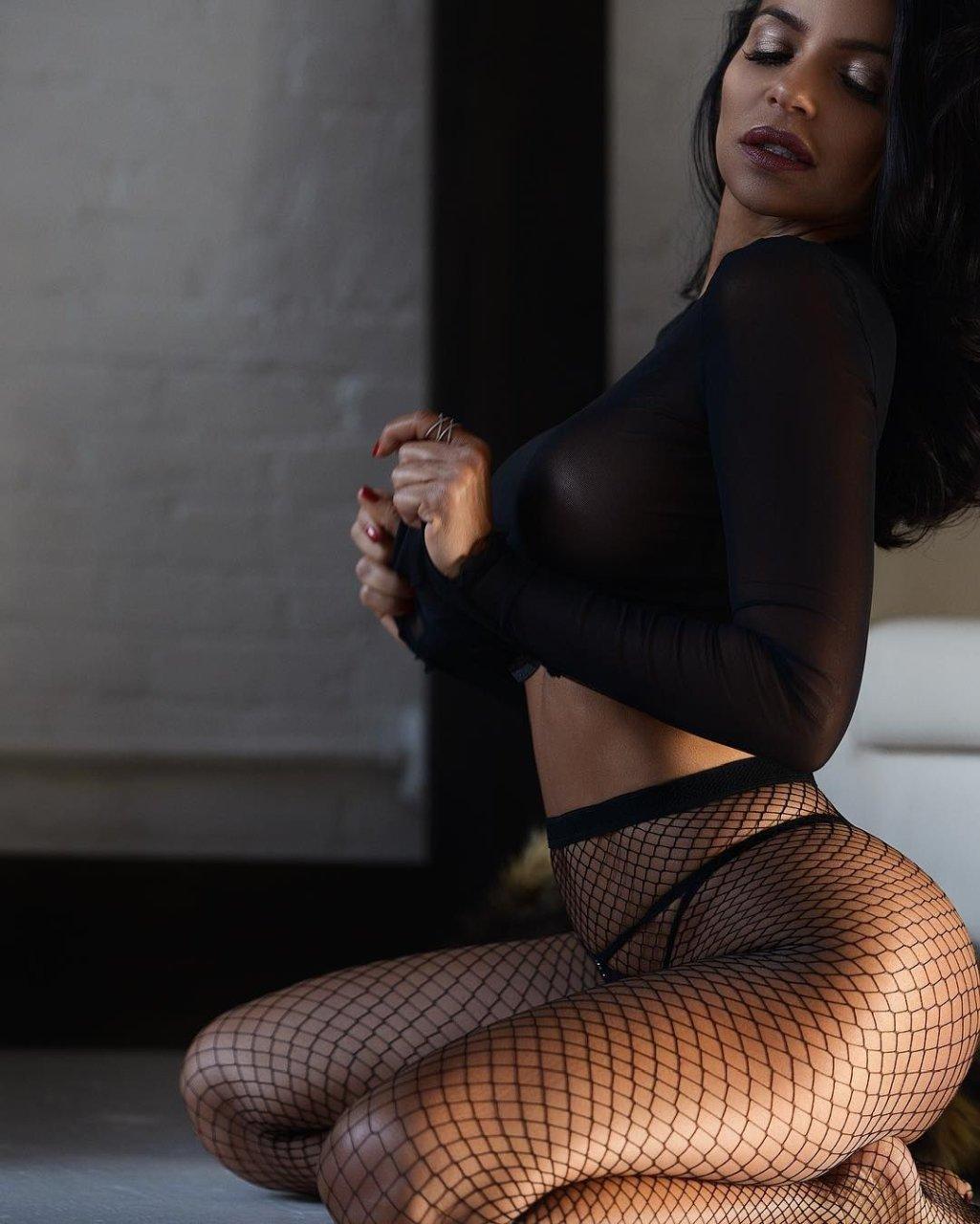 Vida Guerra Naked Hot Sex Scenes Compilation On Scandalplanetcom