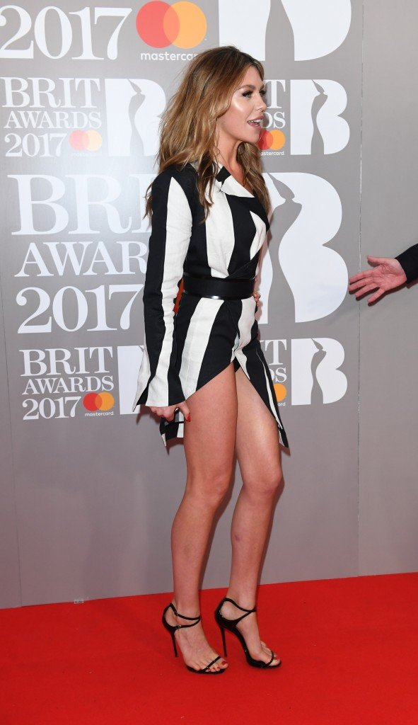 Abbey Clancy Sexy 12 thefappening.so