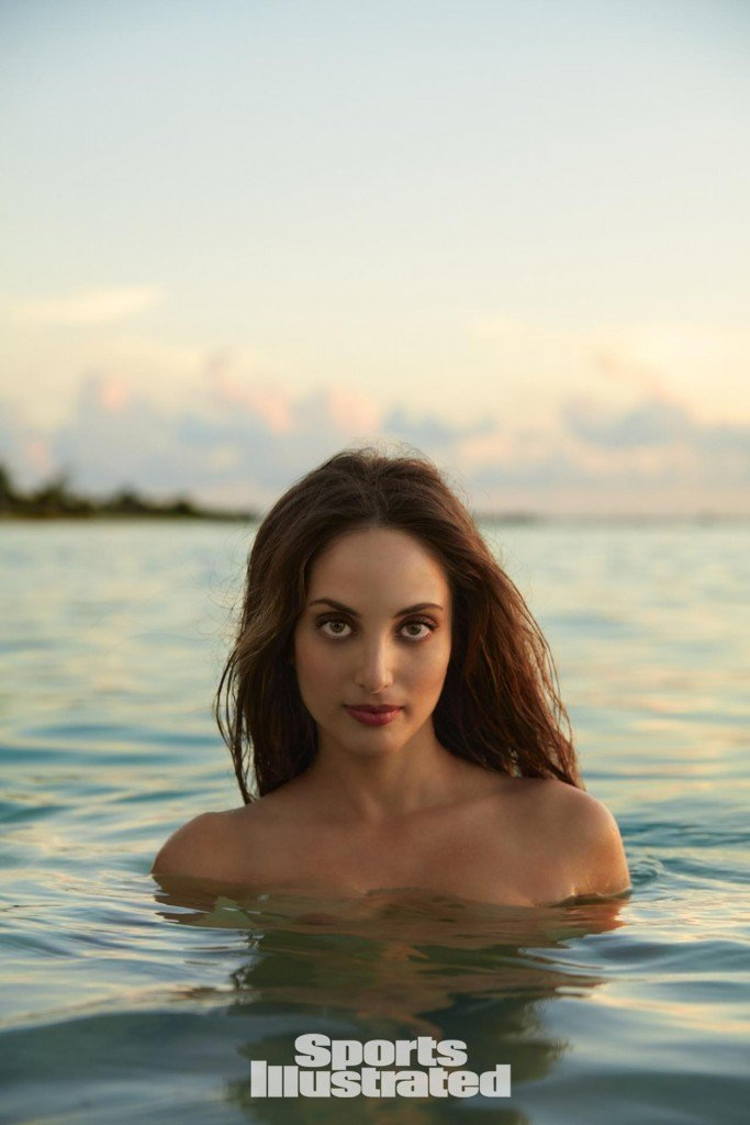 Alexa Ray Joel Sexy 10 thefappening.so