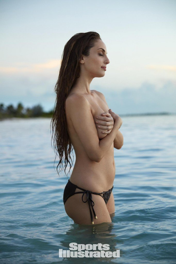 Alexa Ray Joel Sexy 11 thefappening.so