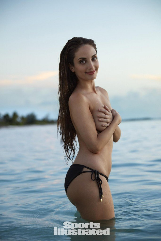 Alexa Ray Joel Sexy 12 thefappening.so