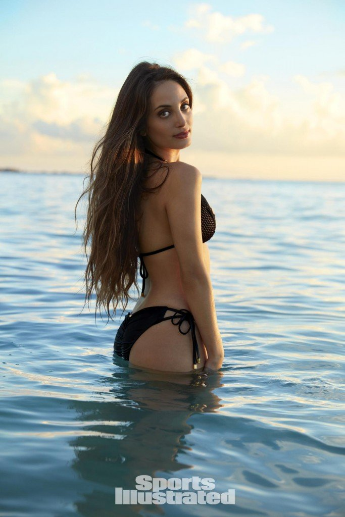 Alexa Ray Joel Sexy 13 thefappening.so