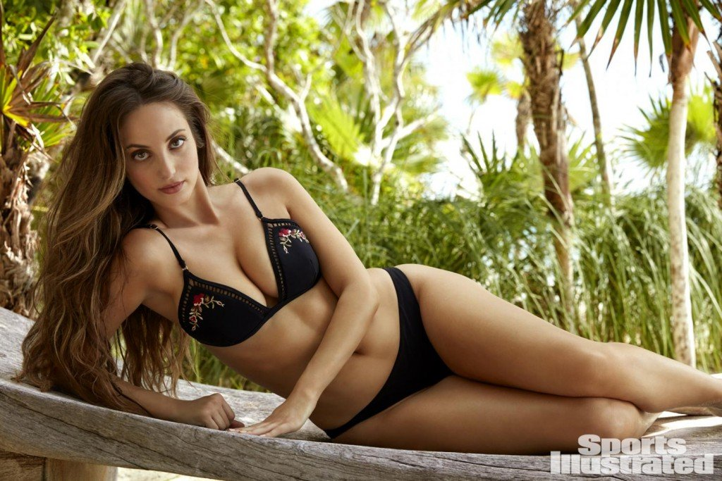 Alexa Ray Joel Sexy 22 thefappening.so