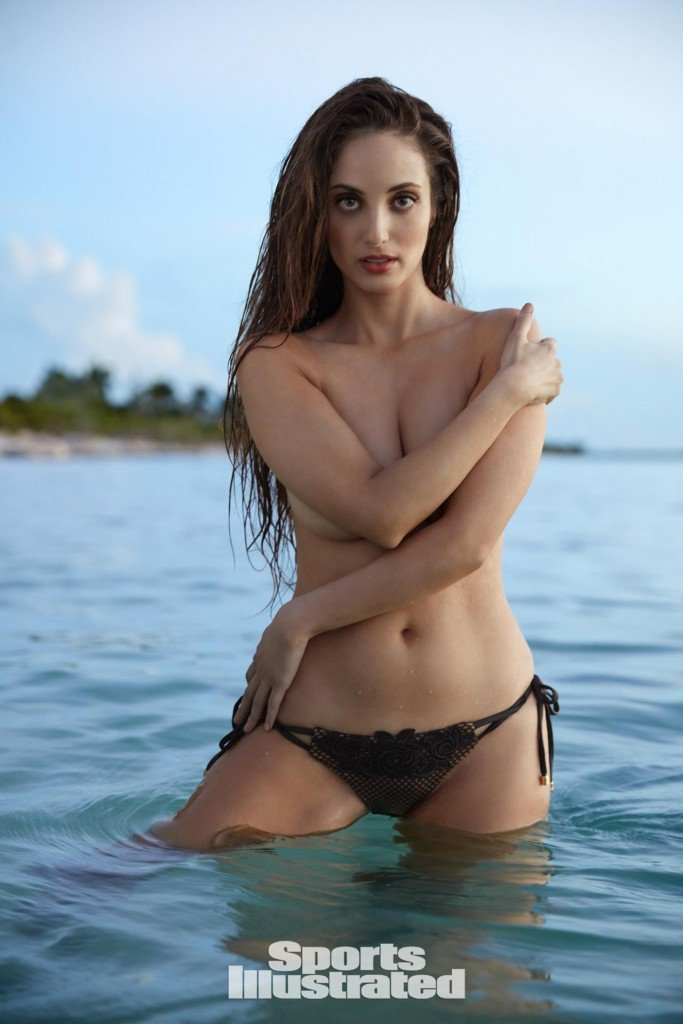 Alexa Ray Joel Sexy 3 thefappening.so