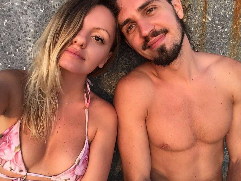 Alexandra Stan Sexy thefappening.so 12