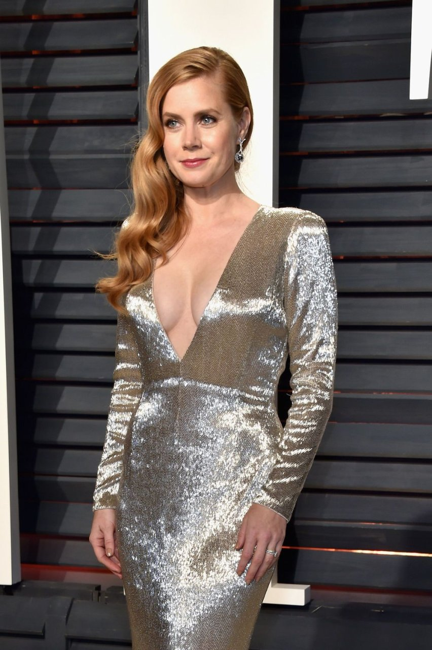 Amy Adams Nipples amy adams nude photos and videos | #thefappening