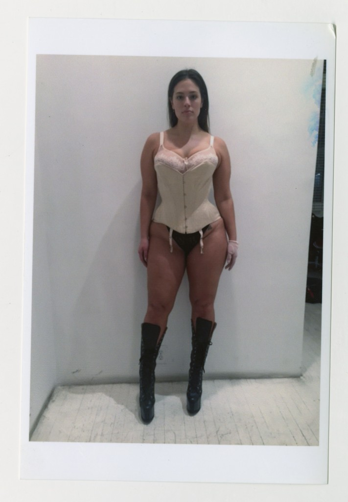 Ashley Graham Sexy 11 thefappening.so