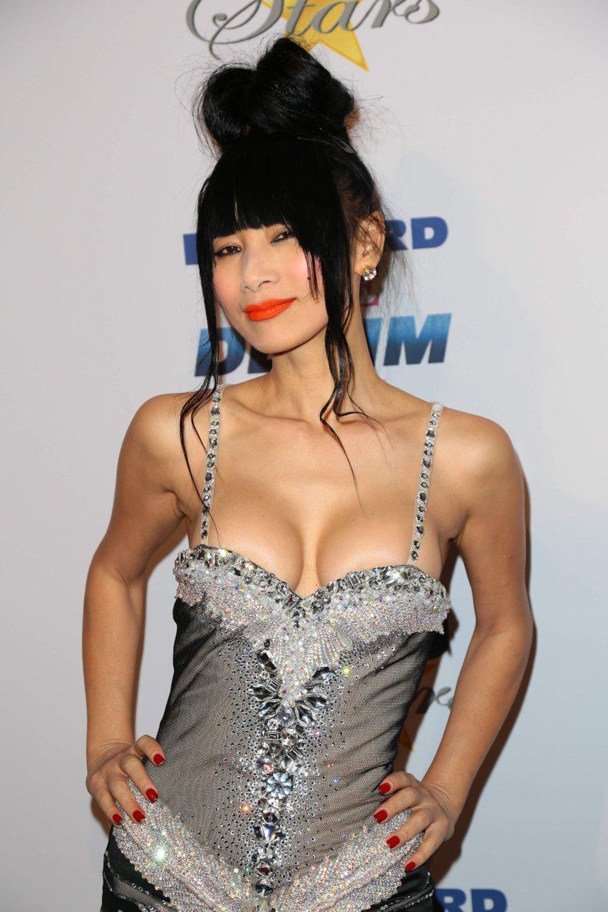 Bai Ling Sexy (32 Photos) | #TheFappening