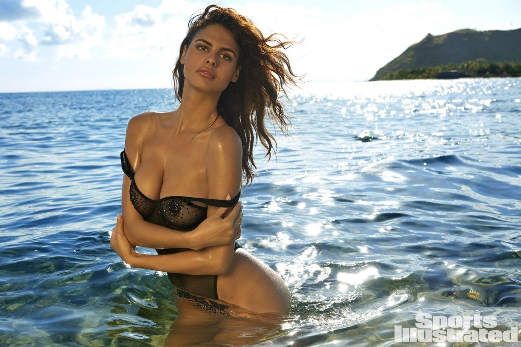 Bo Krsmanovic Sexy 1 thefappening.so