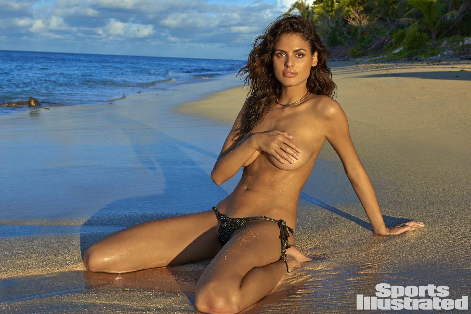 sarah mclachlan bikini