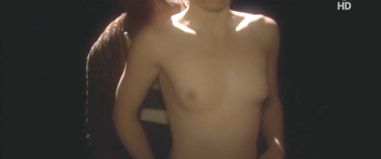 Beautiful chubby mature nude women