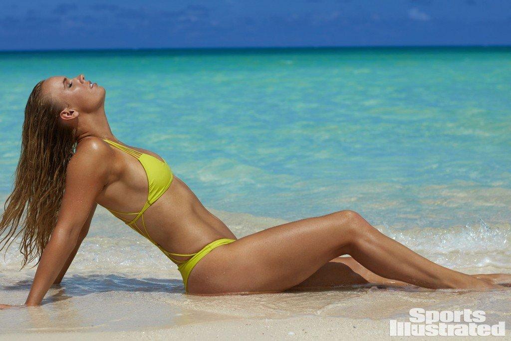 Caroline Wozniacki Sexy 14 thefappening.so