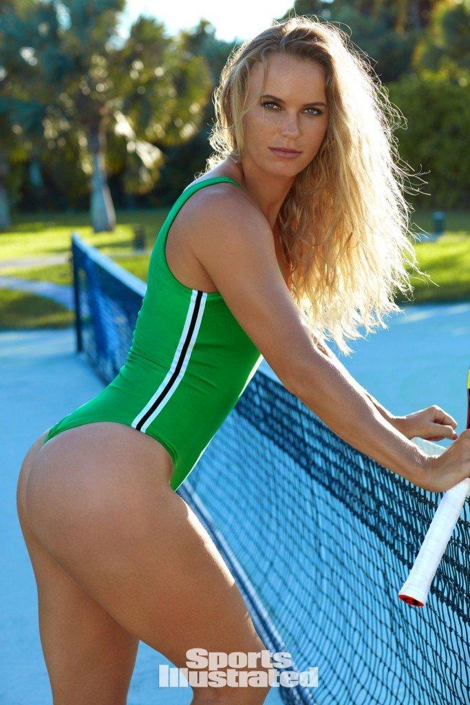 Caroline Wozniacki Sexy 19 thefappening.so
