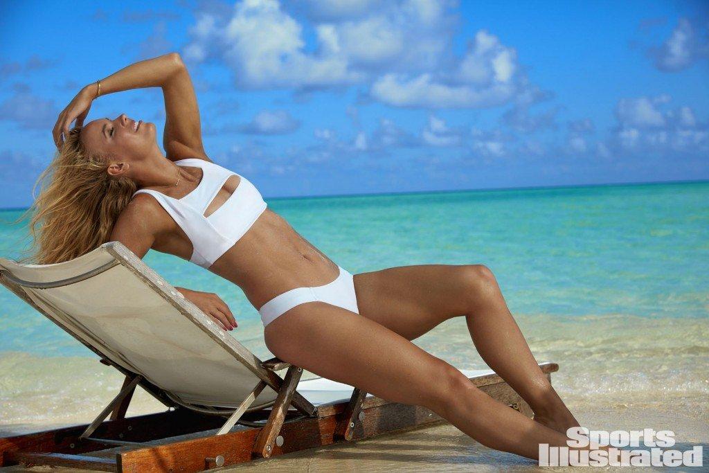 Caroline Wozniacki Sexy 9 thefappening.so