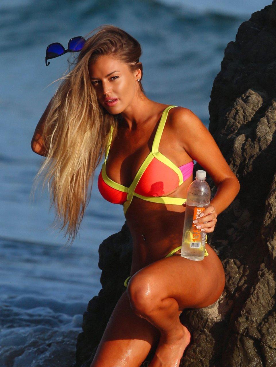 Hot sex videos free online