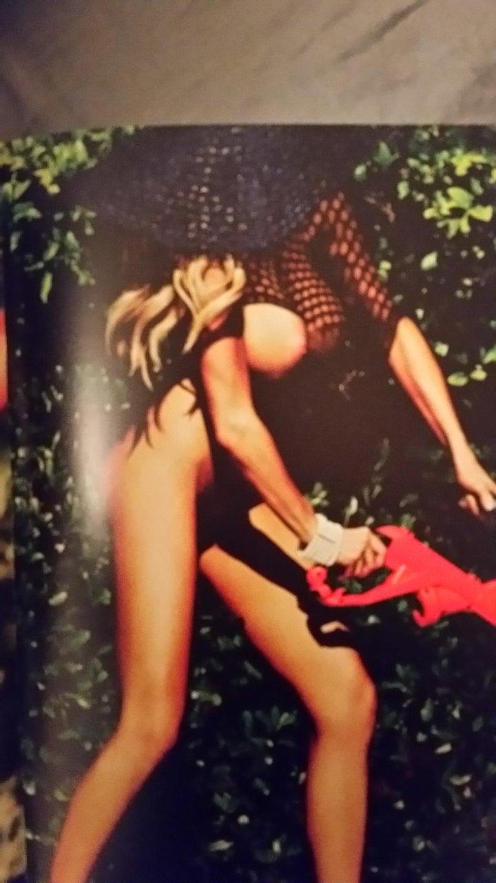 charlotte mckinney nude instagram