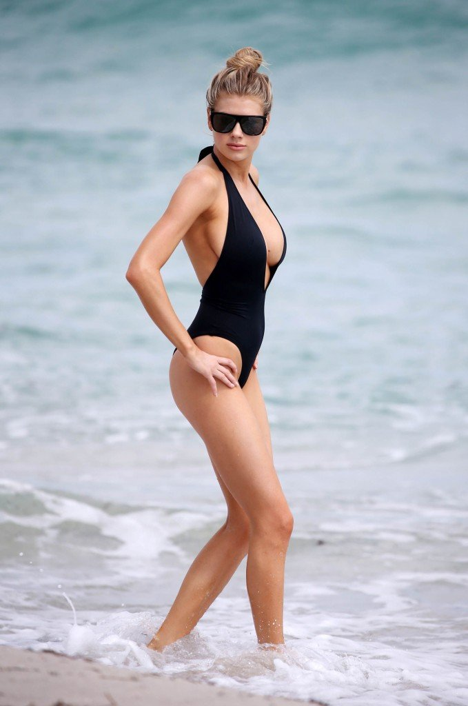 Charlotte McKinney Sexy 71 thefappening.so