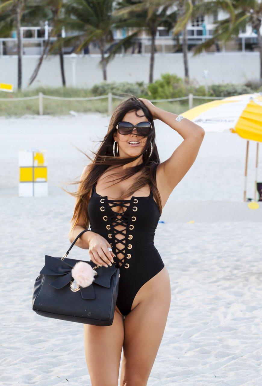 Stolen pics italian actresses nude