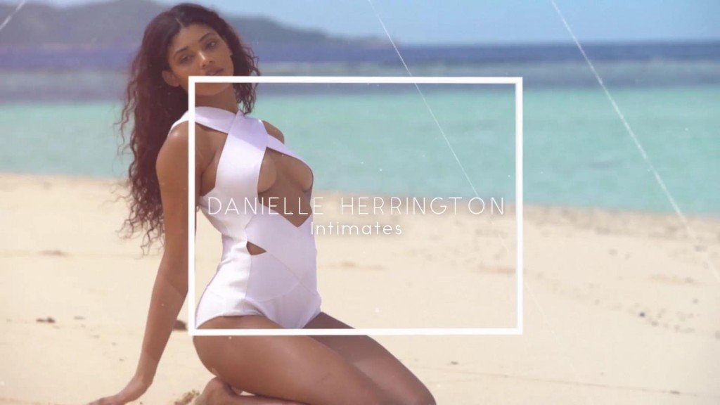 Danielle Herrington_2