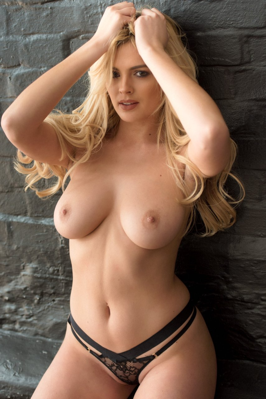 heather danielle nude
