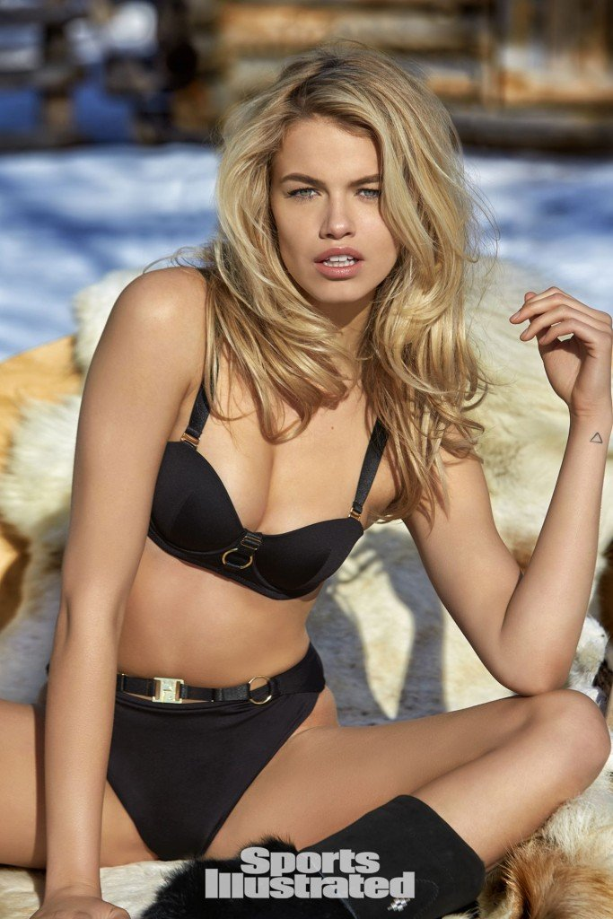 Hailey Clauson Sexy 10 thefappening.so