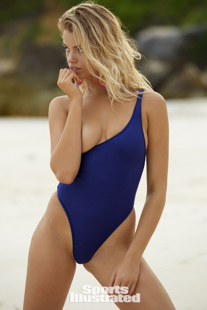 Hailey Clauson Sexy 34 thefappening.so