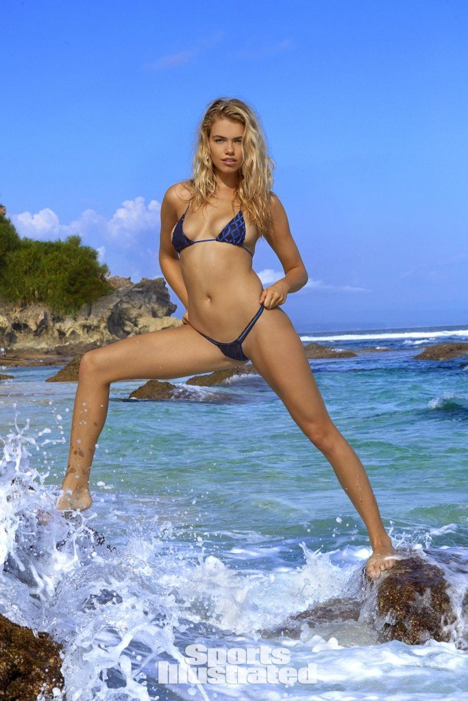 Hailey Clauson Sexy 36 thefappening.so