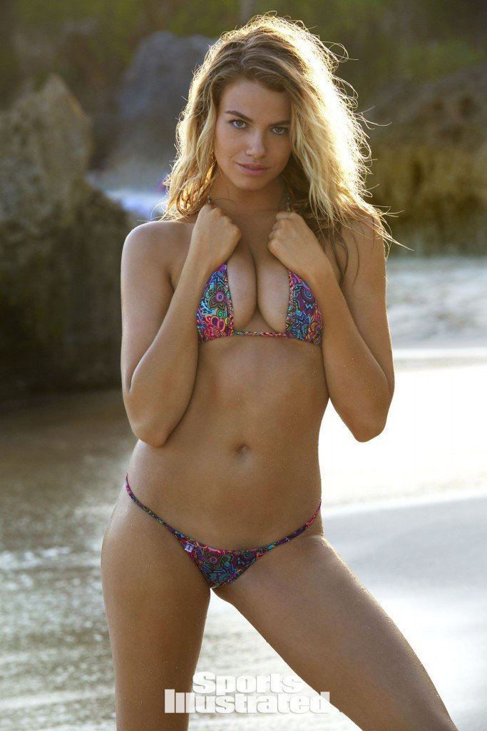 Hailey Clauson Sexy 39 thefappening.so